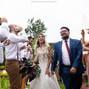 O casamento de Gustavo Henrique e David Barnes Fotografia 19
