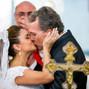 O casamento de Juliana C. L. Sermarini e Fatos Em Cena 14