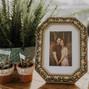 O casamento de Beatriz Mandelli Martins e Requinte Eventos e Decorações 15