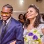 O casamento de Louise R. e Daiane Moraes Photo 18