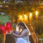 O casamento de Ana Carolina e Lizandro Júnior Fotografias 8