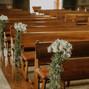 O casamento de Beatriz Mandelli Martins e Requinte Eventos e Decorações 16
