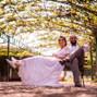 O casamento de Andrea Daniele e Clever Freitas Fotografia e Filmagem 19