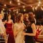 O casamento de Beatriz Mandelli Martins e Requinte Eventos e Decorações 17