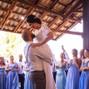 O casamento de Andrea Daniele e Clever Freitas Fotografia e Filmagem 20