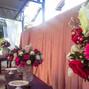 O casamento de Rebeca Leal e Sítio Canto Verde 10