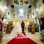 O casamento de Juliana C. L. Sermarini e Fatos Em Cena 17