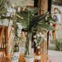 O casamento de Beatriz Mandelli Martins e Requinte Eventos e Decorações 18