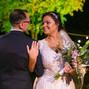 O casamento de Juliana Medeiros e Jack Glashorester Fotografia 1