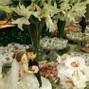 O casamento de Fernanda Helena Alves e Ricardo Buffet 9
