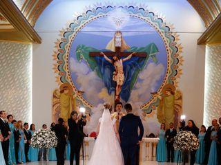 RR Assessoria de Casamento 2