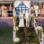 O casamento de Franklin e Quiosque Harmonia 6