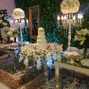 O casamento de Fernanda Helena Alves e Ricardo Buffet 11