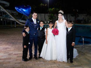 RR Assessoria de Casamento 3