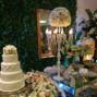 O casamento de Fernanda Helena Alves e Ricardo Buffet 12