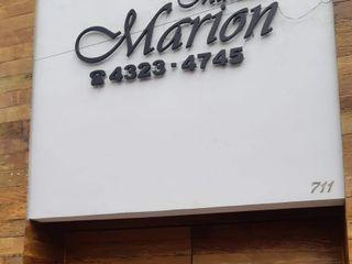 Mansão Marion 2 6