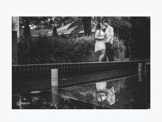Reinaldo Souza Photographias 4