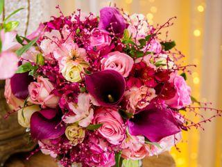 Atelie das Flores 2