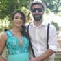 O casamento de Lisinara  Rocha e Sitio Passargada 9
