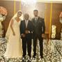O casamento de Barbara e Aguinaldo Pires Celebrante 6