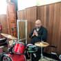 O casamento de Diego O. e Orquestra Maldonado 11