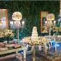O casamento de Fernanda Helena Alves e Ricardo Buffet 14