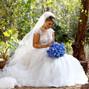 O casamento de Yasmyn e César Tadeu Fotografia 34