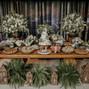 O casamento de Beatriz Mandelli Martins e Requinte Eventos e Decorações 24