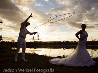 Jedson Wenzel Fotografia 1