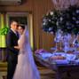 O casamento de Amanda Rebouças e Buffet Requinte 9