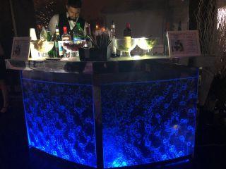 Bartender's Stark 2