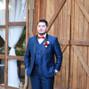 O casamento de Andii Andrade e Sítio Girassol 20