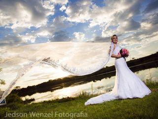 Jedson Wenzel Fotografia 3