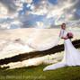O casamento de Solange e Deivid Freitas e Jedson Wenzel Fotografia 8