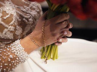 Moment Wedding Films 1