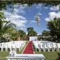 O casamento de Solange e Deivid Freitas e Jedson Wenzel Fotografia 9