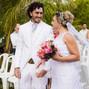 O casamento de Solange e Deivid Freitas e Jedson Wenzel Fotografia 10