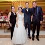 O casamento de Luana Mattos e Tatiane Bauab Cerimonial 4
