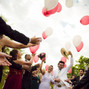 O casamento de Solange e Deivid Freitas e Jedson Wenzel Fotografia 11