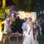 O casamento de Lisinara  Rocha e Sitio Passargada 12