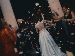 Moment Wedding Films 3