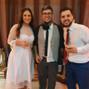 O casamento de Rafael M. e Cerimônia Folk 7