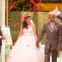 O casamento de Steffany B. e Maju Festas 6
