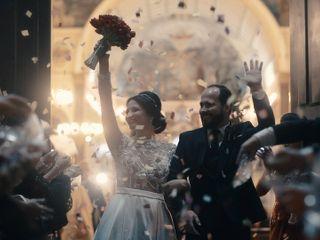 Moment Wedding Films 5