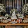 O casamento de Beatriz Mandelli Martins e Requinte Eventos e Decorações 30