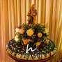 O casamento de Amanda Rebouças e Buffet Requinte 15