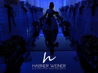 Studio Habner Weiner 1