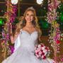 O casamento de Jessyca e Romildo Victorino Fotografia 26