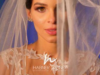 Studio Habner Weiner 2