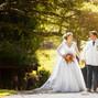 O casamento de Suzielle Dalla Corte e Marcelo Kuczura Photography 9